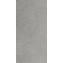 VILLEROY & BOCH X-PLANE dlažba 30x60cm, grey