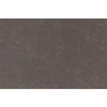 ARIOSTEA PIETRE NATURALI HIGH-TECH dlažba 60x60cm, ardesia bordeaux