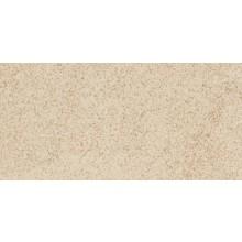 ARIOSTEA PIETRE NATURALI HIGH-TECH dlažba 60x60cm, crema europa