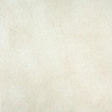 REFIN POESIA dlažba 60x60cm, bianca anticata
