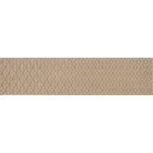MARAZZI COVENT GARDEN listela, 9x36cm, brown