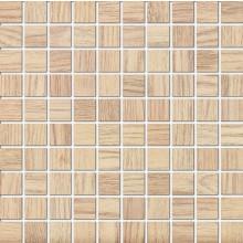 MARAZZI TREVERK mozaika 30x30cm lepená na síťce, beige, M7XM