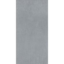 IMOLA MICRON 2.0 dlažba 30x60cm, grey, M2.0 36G