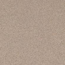 RAKO TAURUS GRANIT dlažba 60x60cm, marok