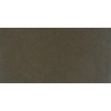 MARAZZI PROGRESS dlažba 30x60cm brown, MKSW