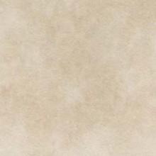 VERSACE GREEK dlažba 40x80cm, beige