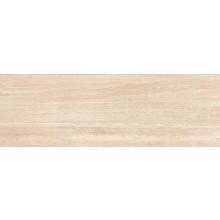 Obklad Rako Senso 20x60 cm béžová