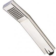 EASY CAPRI CA 830 ruční sprcha 42,4mm 1polohová chrom