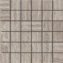 IMOLA SYRAKA mozaika 30x30cm grey, MK.SYRAKA G LP