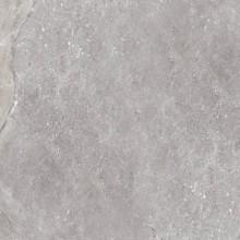 CIFRE ARIANNE dlažba 45x45cm, pearl