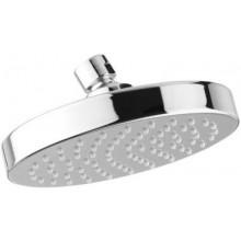 Sprcha hlavová Raf LondonAC 150 mm chrom