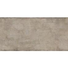 ARIOSTEA ULTRA TEKNOSTONE dlažba 100x100cm, taupe