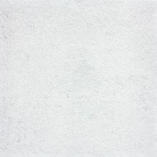 Dlažba Rako Cemento 60x60 cm světle šedá