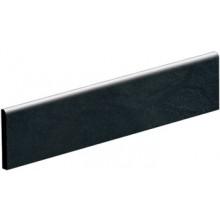 IMOLA MICRON 2.0 M2.0 BT 60N sokl 9,5x60cm, black