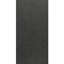 VILLEROY & BOCH X-PLANE dlažba 30x60cm, black