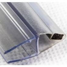 RAVAK ILPEA C1247 těsnící lišta s magnetkou 1948mm