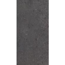 MARAZZI MYSTONE-GRIS FLEURY dlažba 30x60cm, nero