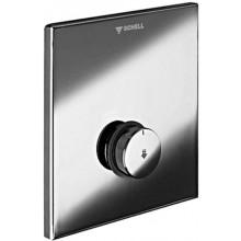 SCHELL LINUS D-SC-V podomítková sprcha 180x11,5x188mm, chrom