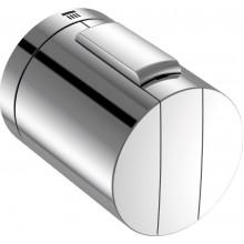 Příslušenství k bateriím Ideal Standard - Archimodule ovládání ventilu průtoku pro hlav.sprchu  chrom