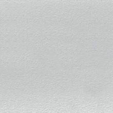 RAKO COLOR TWO dlažba 20x20cm, světle šedá