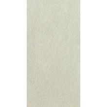MARAZZI SISTEMN dlažba 30x60cm grigio chiaro, M830