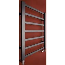 P.M.H. GALEON G3A koupelnový radiátor 5001280mm, 390W, metalická antracit