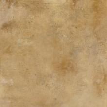 MARAZZI COTTI D'ITALIA dlažba 30x30cm, beige