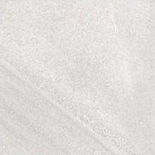 RAKO RANDOM dlažba 20x20cm, světle šedá