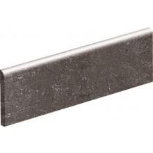 IMOLA MICRON B30N sokl 9,5x30cm, black