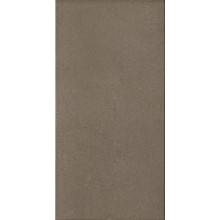 IMOLA HABITAT 24CE obklad 20x40cm cemento