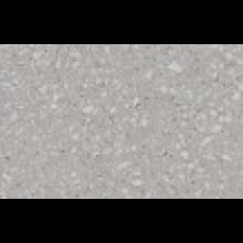 MARAZZI PINCH dlažba 60x60cm, light grey