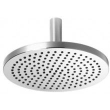 DORNBRACHT TARA LOGIC hlavová sprcha 300mm chrom