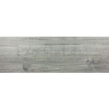 MARAZZI TREVERKHOME20 dlažba 40x120cm, frassino