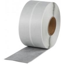 MUREXIN DBS 50 těsnící páska, 25bm/role, samolepící, pružná světle šedá