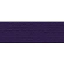 VILLEROY & BOCH CREATIVE SYSTEM 4.0 dekor 60x20cm deep purple, 1265/CR93
