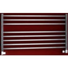 P.M.H. AVENTO AV5A koupelnový radiátor 5001630mm, 622W, metalická antracit