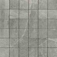 IMOLA X-ROCK MK.X-ROCK G dlažba/mozaika 30x30cm, grey