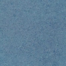 RAKO ROCK dlažba 20x20cm, modrá