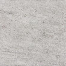 RAKO PIETRA dlažba 60x60cm šedá DAR63631