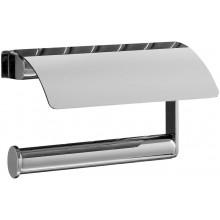 Doplněk držák toal. papíru Ideal Standard Connect  chrom