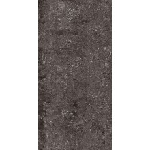 IMOLA MICRON 36NL dlažba 30x60cm black
