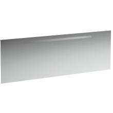 LAUFEN CASE zrcadlo 1800x48x620mm 1 zabudované osvětlení, se spínačem 4.4729.5.996.144.1