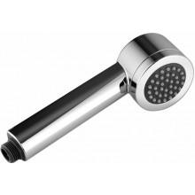 LAUFEN AQUAJET RUBICLEAN ruční sprcha závit 1/2 chrom 3.6198.0.004.007.1