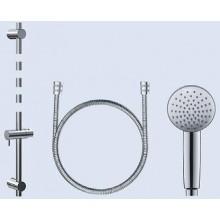 CONCEPT 100 sprchový set 600mm s hlavicí, chrom
