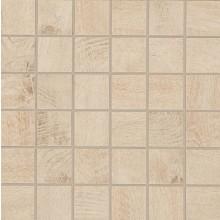 MARAZZI TREVERKHOME mozaika 30x30cm, lepená na síťce, betulla