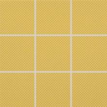 RAKO COLOR TWO mozaika 30x30cm, lepená na síťce, žlutá