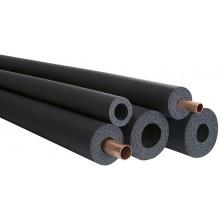 ARMACELL ARMAFLEX ACE izolace potrubí 19x160mm, návleková, 2m, černá
