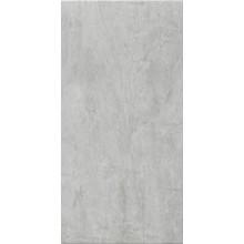 ABITARE GEOTECH dlažba 30x60cm, grigio
