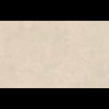 KERABEN ATENEA ARÁN obklad 40x25cm, beige KAY07081
