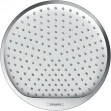 HANSGROHE CROMETTA S240 1JET horní sprcha DN15, na strop nebo na stěnu, chrom